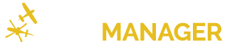an_manage_logo